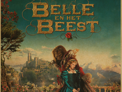 -font-b-Beauty-b-font-and-the-font-b-beast-b-font-French-fantasy-romance.jpg
