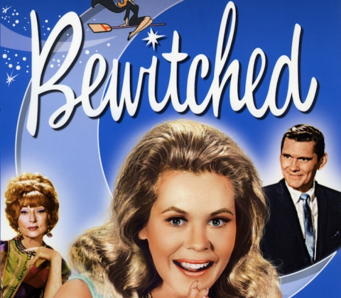 2728Bewitched_-_The_Complete_First_Season-1.jpg