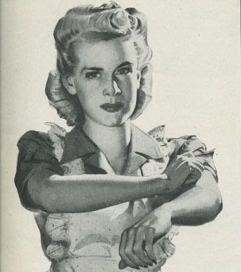 bd2c52c5a71701a8f23c262bb26f0e5d--things-to-make-s-woman.jpg