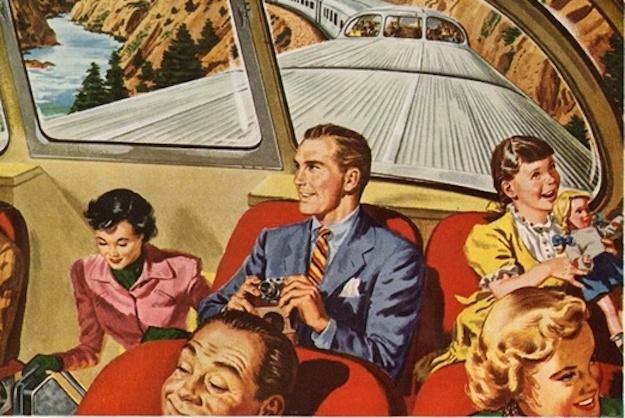 1949-ad-calif-zephyr.jpg
