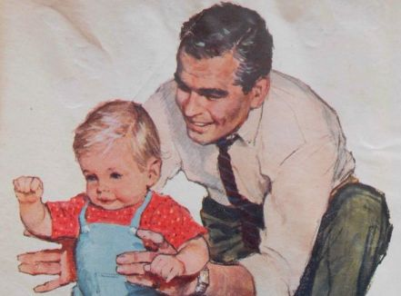 8e92b9e2f94736bb3c08c5e992e1f492--vintage-family-vintage-childrens-books.jpg